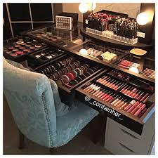 Box Makeup the makeup box price excludes shipping gst the original scrapbox