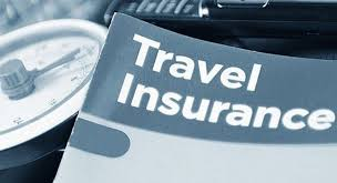 cheap travel insurance images Annual cheap holiday insurance for your travel to uk side vide jpg