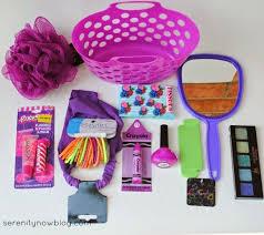 gift basket theme ideas serenity now gift basket birthday present plus theme ideas for