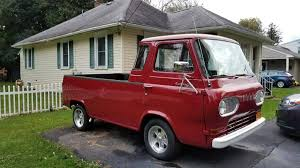 van ford econovan ford econoline for sale hemmings motor news