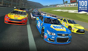 real racing 3 apk data real racing 3 v6 0 0 apk mod money cars unlocked data