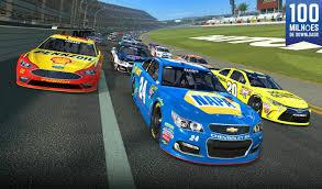 real racing 3 apk data real racing 3 v6 0 0 apk mod money cars unlocked data