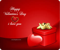 best valentines cards 100 happy s day images wallpapers 2018