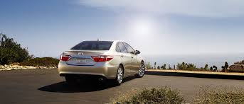 culver city toyota toyota dealer 2017 toyota camry marina del rey toyota