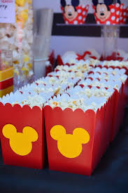 mickey mouse birthday party best 25 mickey mouse birthday ideas on mickey party
