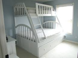 Cot Bunk Beds Baby Beds Doll Crib Cot Bunk Bed Getexploreapp