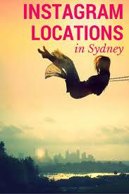 237 best sydney best places to visit images on pinterest