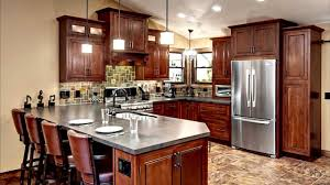 Ready To Build Kitchen Cabinets 6 Cliqstudios Kitchen Cabinet Installation Guide Chapter 6 Youtube