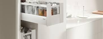 tandembox antaro box system blum archipro