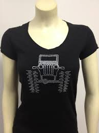 jeep beer shirt jeep shirts our t shirt