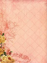 wedding backdrop outlet coral floral wedding backdrop 9765 backdrop outlet