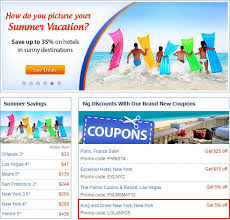 travel coupons images Hotel coupons iranban info jpg