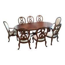 american drew dining room set with 12 chairs 0405 aspect u003dfit u0026width u003d320 u0026height u003d320