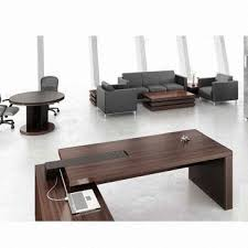 Modern L Desk L Shaped Desk Within Modern Designs 13 Kmworldblog