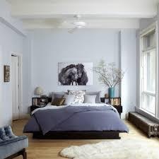 tapeten wohnzimmer ideen 2014 haus design ideen