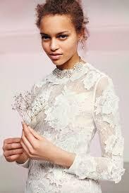 wedding dress asos asos s new wedding dresses look so expensive whowhatwear