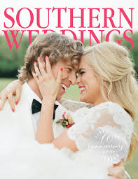 southern wedding planner southern weddings magazine v10 editorial at the biltmore estate in