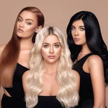 hair extensions galway platinum luxury hair extensions this is galway