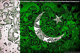 Pakistane Flag 94 Best Pakistani Flags Wallpapers Pakistan 14 August 2012 Flag