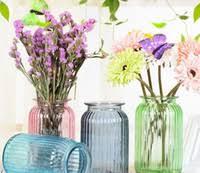 Wholesale Glass Flower Vases Wholesale Glass Flower Vases For Sale Buy Cheap Glass Flower