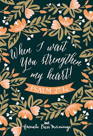 54 best christian images on pinterest christian quotes jesus