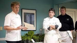 cauchemar en cuisine vostfr cauchemar en cuisine tous les episodes greensboro four seasons
