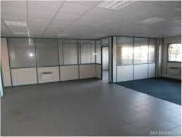 bureaux à louer lille location bureaux lille lille lille