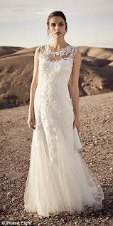 monsoon wedding dress can you spot the wearing 1 500 vera wang from the woman in