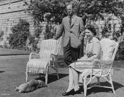 queen elizabeth ii and prince philip at windsor castle pictures