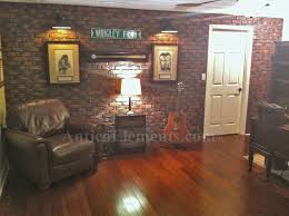 the blog on cheap faux stone panels great info on cheap faux