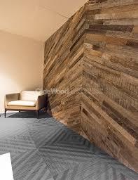 reclaimed wood wall treatments how to use barn siding olde wood