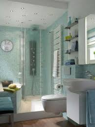 bathroom enthralling design ideas for bathrooms in cozy homes