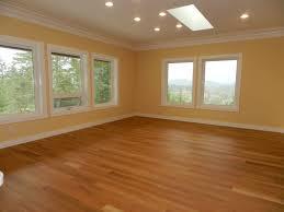 Laminate Flooring Victoria Bc Hardwood Floor Installation Refinishing U0026 Repairs Victoria Bc