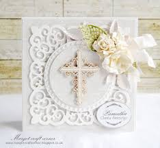 25 unique christian cards ideas on scripture cards