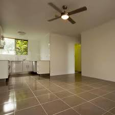 residential painting services baker bros master painters