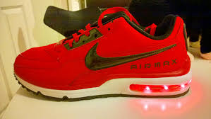 skechers red light up shoes buy skechers light up shoes for adults