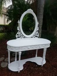 Disney Princess Collection Bedroom Furniture Disney Princess Bedroom Furniture Cameo Collection White
