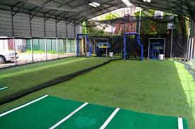 Batting Cage For Backyard by Call The Baseball To Reserve Your Batting Cage Session 713