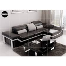Sofa Sales Online by Product Corner Leather Sofa Bed Sale
