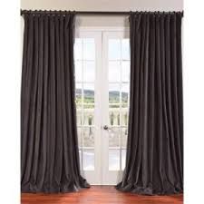 citi drapes product categories thermal curtains
