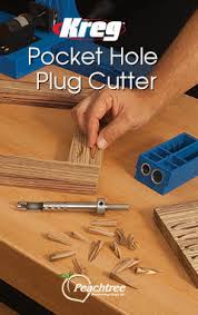 Used Woodworking Tools In Indiana by The Woodworking Shows Home