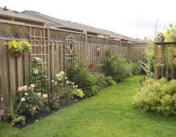 magnificent trellis design ideas for a modish garden revamp