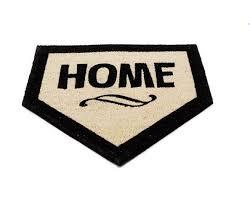 Fun Doormat 26 Fun Doormat Ideas For Your Home Today Com