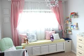 good window bench seat with storage build pictures marvellous