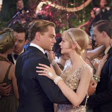 the great gatsby images the great gatsby popsugar entertainment