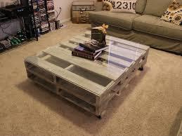 diy 42 diy coffee table 11483 ottoman with st wood storage ikea