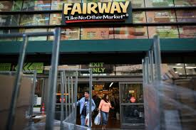 inside the collapse of fairway new york s favorite failing grocery