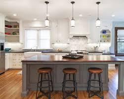 glass pendant lighting for kitchen kitchen triple pendant lighting kitchen pendant lighting glass