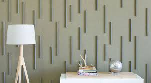 wallpaper interior design home filzfelt