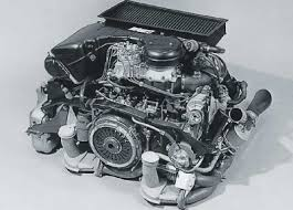 engine porsche 911 1991 1993 porsche 911 turbo america and turbo s 1991 1993